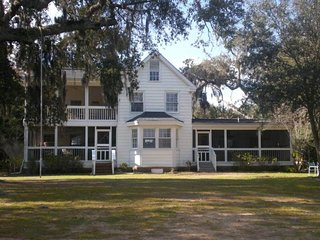 Murrells Inlet South Carolina Vacation Rentals - Home