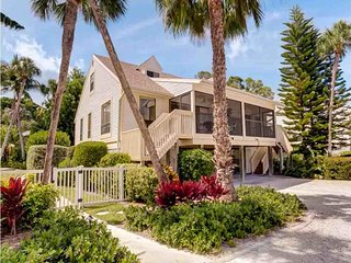 Captiva Island Florida Vacation Rentals - Apartment