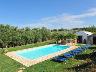 Cisternino Italy Vacation Rentals - Home