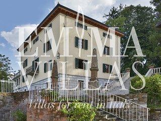 Poggio Italy Vacation Rentals - Villa