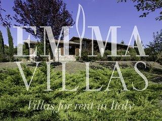 Morra Italy Vacation Rentals - Villa