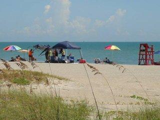 Cape Canaveral Florida Vacation Rentals - Home