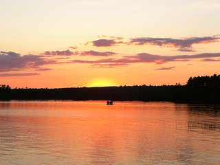 Bucksport Maine Vacation Rentals - Home
