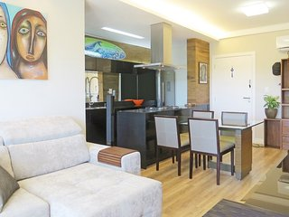 Florianopolis Brazil Vacation Rentals - Apartment
