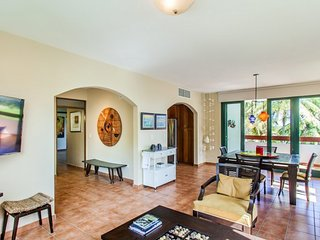 Matagalpa Nicaragua Vacation Rentals - Apartment