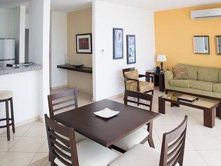 Panama City Panama Vacation Rentals - Apartment