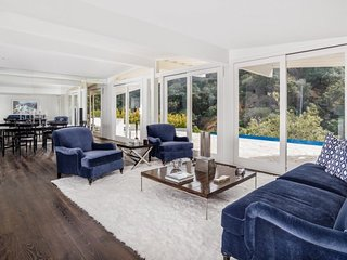 Beverly Hills California Vacation Rentals - Home