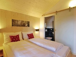 Turracher Hohe Austria Vacation Rentals - Villa