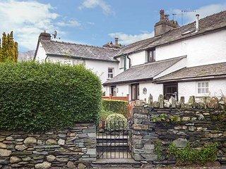Ambleside England Vacation Rentals - Home