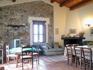Rossano Italy Vacation Rentals - Villa
