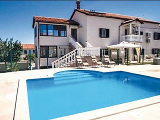 Rebici Croatia Vacation Rentals - Villa