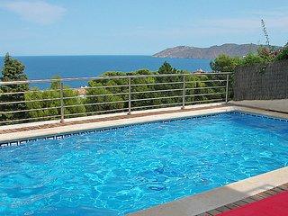 Llanca Spain Vacation Rentals - Apartment