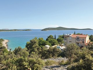Sevid Croatia Vacation Rentals - Apartment