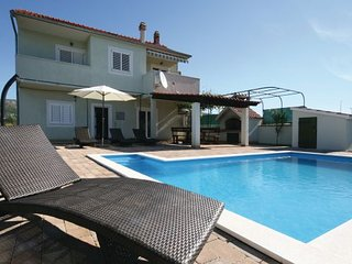 Sibenik Croatia Vacation Rentals - Villa