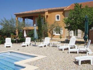 Visan France Vacation Rentals - Villa