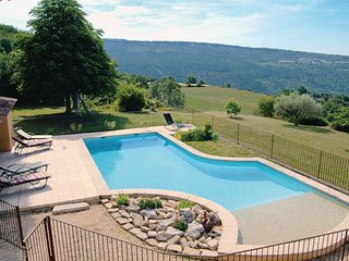 Vacheres France Vacation Rentals - Villa