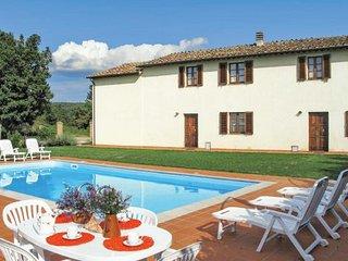 Monticiano Italy Vacation Rentals - Villa