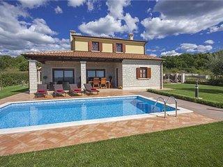 Vi?njan Croatia Vacation Rentals - Villa
