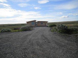 Skalholt Iceland Vacation Rentals - Home