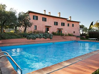 Foligno Italy Vacation Rentals - Villa