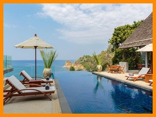 Kamala Thailand Vacation Rentals - Home