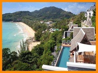 Nai Thon Thailand Vacation Rentals - Home