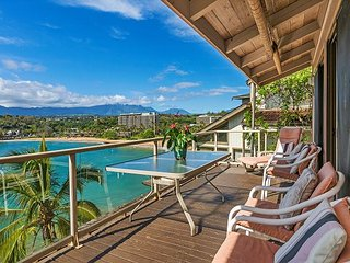 Lihue Hawaii Vacation Rentals - Cottage