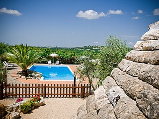 Brindisi Italy Vacation Rentals - Home