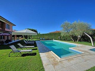 Loro ciuffenna Italy Vacation Rentals - Apartment