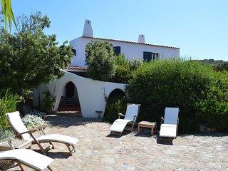 Santa Teresa Di Gallura Italy Vacation Rentals - Apartment