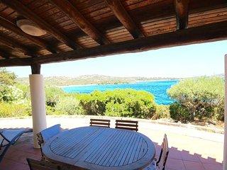 Golfo Aranci Italy Vacation Rentals - Villa