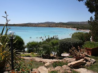 Porto Istana Italy Vacation Rentals - Apartment