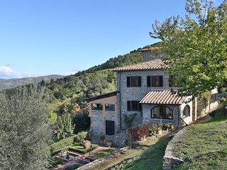 Panzano Italy Vacation Rentals - Apartment