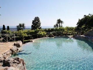 Seravezza Italy Vacation Rentals - Apartment