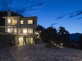 Baveno Italy Vacation Rentals - Villa