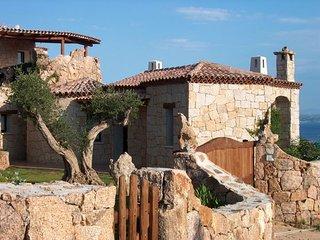 Cannigione Italy Vacation Rentals - Apartment