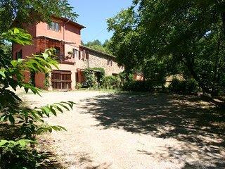 Terranuova Bracciolini Italy Vacation Rentals - Apartment