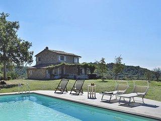 Poggio Murella Italy Vacation Rentals - Apartment