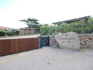 Porto Cervo Italy Vacation Rentals - Apartment