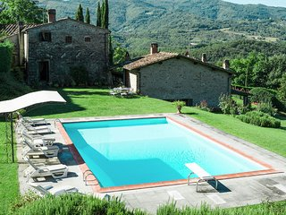 Vicchio Italy Vacation Rentals - Apartment