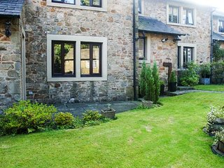 Chipping England Vacation Rentals - Home