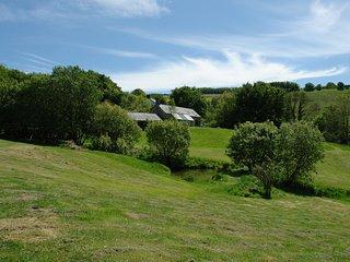 Bridgetown England Vacation Rentals - Home
