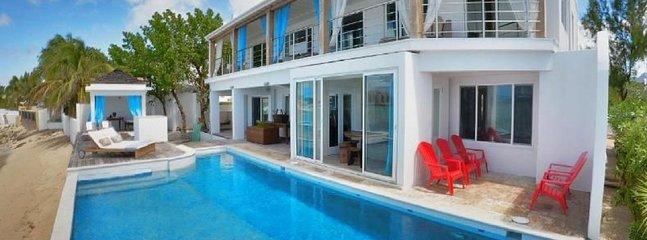 Villa LaLuna 3 Bedroom SPECIAL OFFER
