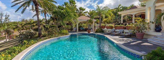 Villa Orient View 2 Bedroom SPECIAL OFFER