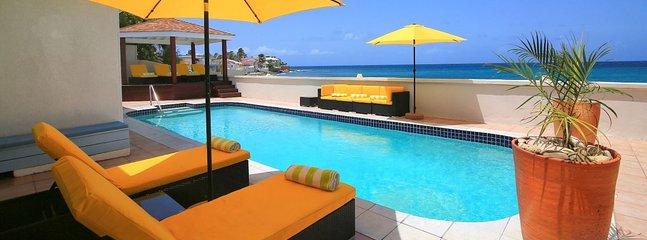 Villa Sunshine 3 Bedroom SPECIAL OFFER