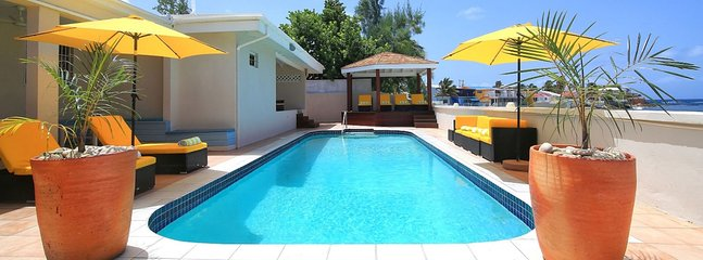 Villa Sunshine 4 Bedroom SPECIAL OFFER Villa Sunshine 4 Bedroom SPECIAL OFFER