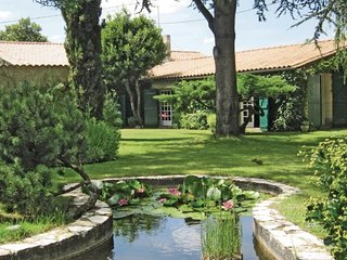 Cezac France Vacation Rentals - Villa