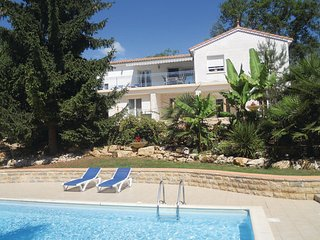Sorges France Vacation Rentals - Villa
