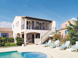 Puyvert France Vacation Rentals - Apartment