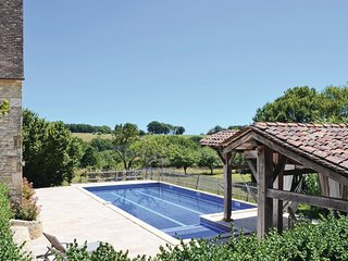 Fleurac France Vacation Rentals - Villa